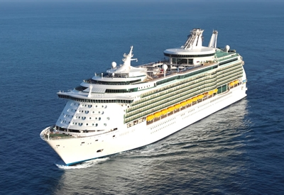 Cruzeiro Aventuras em CocoCay + Miami: 8 dias a bordo do Navigator of the Seas - Partida de Miami